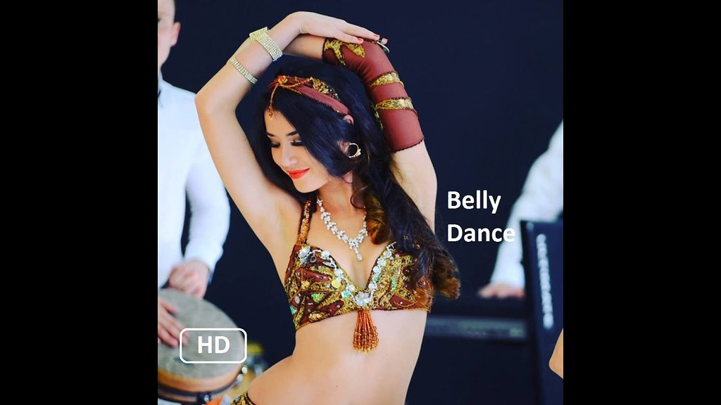 Sexy Sensual Superb Arabic Hot Best Belly Dance Video Clips  Oct