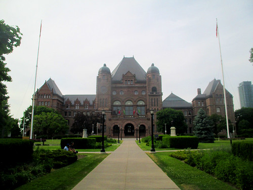 Queens Park 10 | by worldtravelimages.net