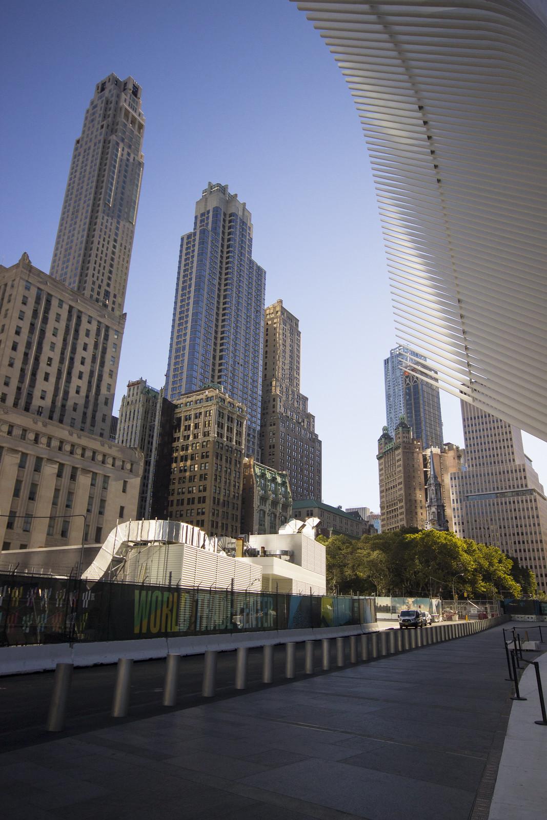 Sept 11 memorial 9