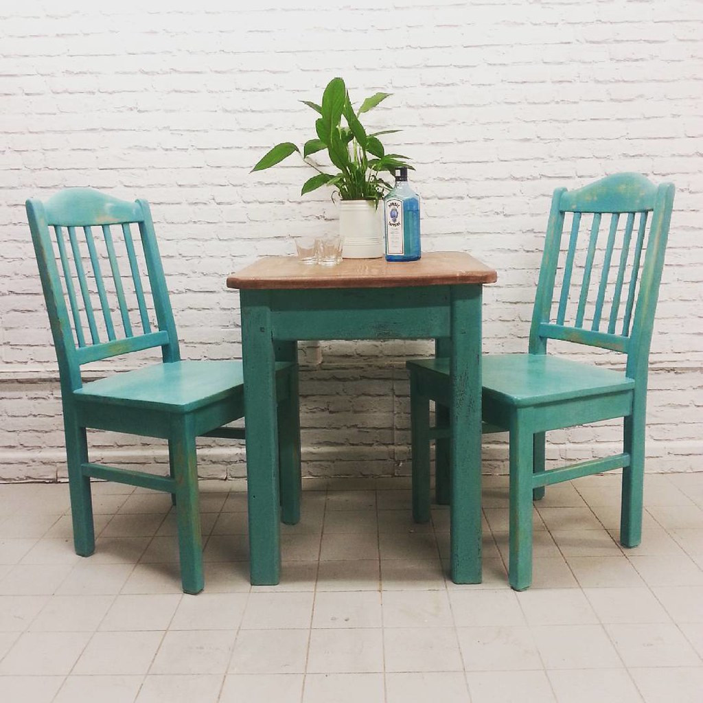 Enjoyable Feeling Blue Come And Check Out Our Shop In The West12 S Caraccident5 Cool Chair Designs And Ideas Caraccident5Info