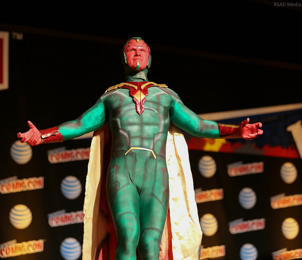 Image result for MALE comic con costumes