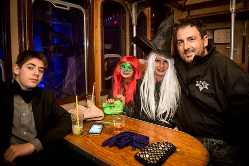 38-2015-10-31 Halloween-DSC_2378.jpg