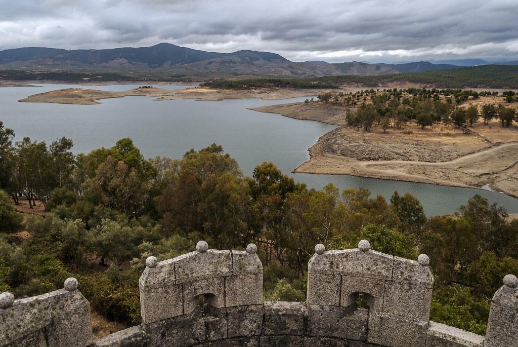 Granadilla - Cáceres