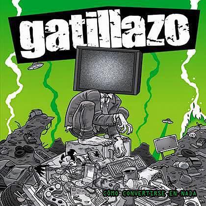 Gatillazo-2016-como-convertirse-en-nada