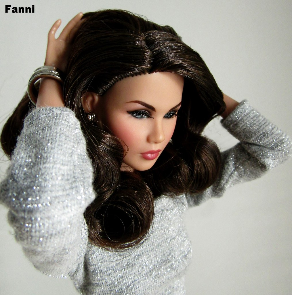 integrity toys fashion royalty nu face convention 2016 sup flickr integrity toys fashion royalty nu face convention 2016 supermodel checking in colette by fanni