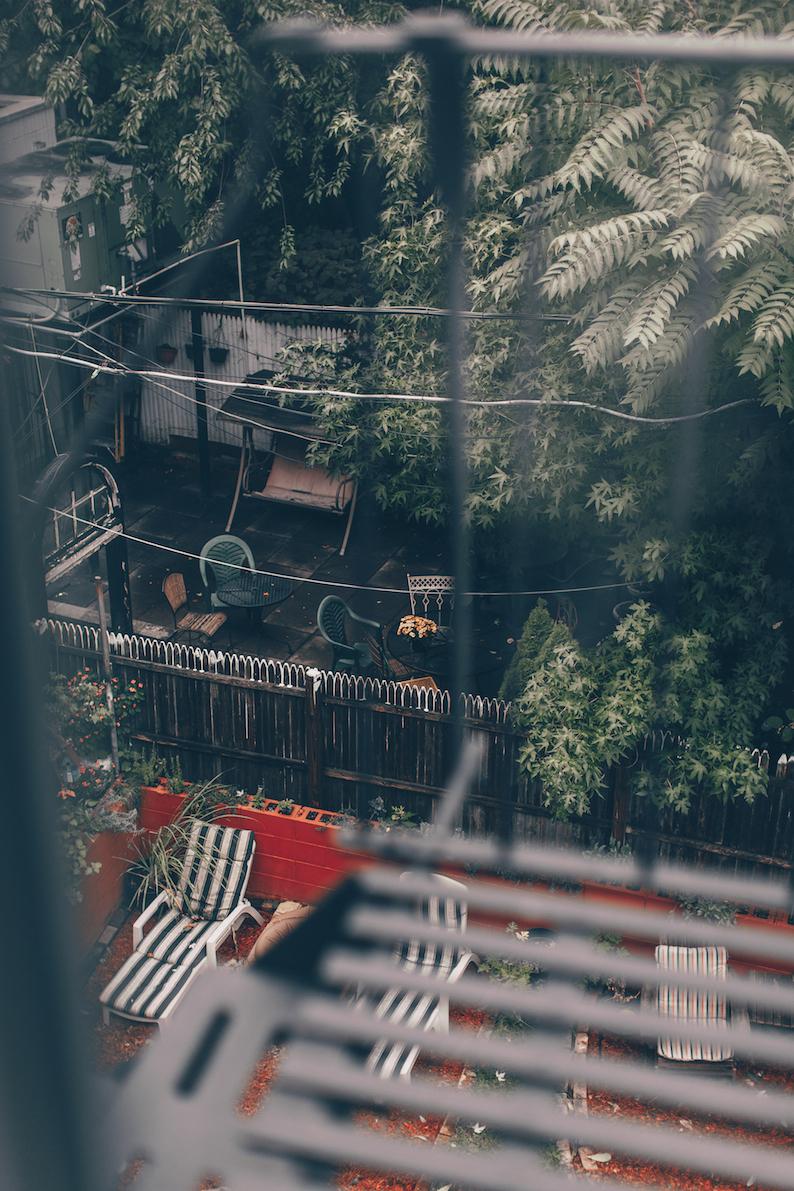 Brooklyn_Loft_Impressions-7