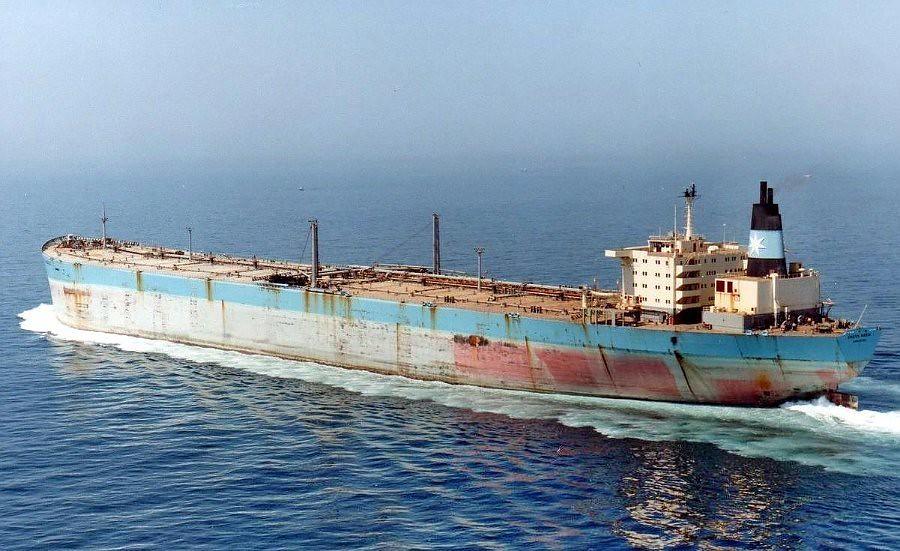 Kirstin Maersk-01