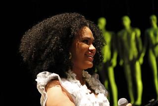 Mariene de Castro | Festival Latino-americano e Africano de Arte e Cultura