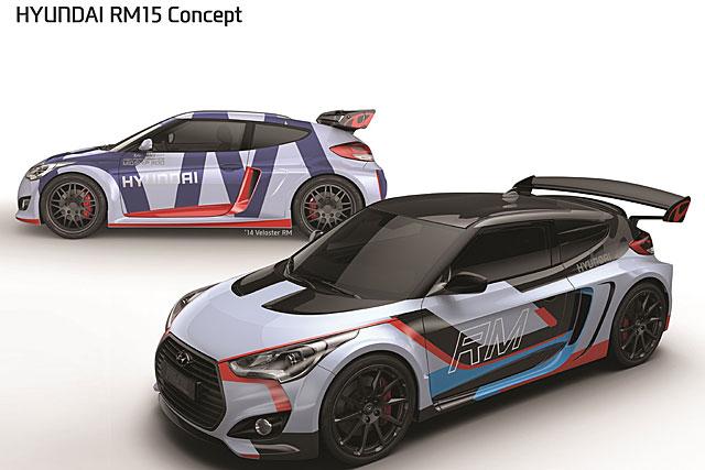 hyundai-rm15-concept-04