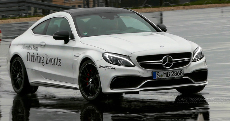 Mercedes-AMG-C63-Experience-Driving-EVENT54