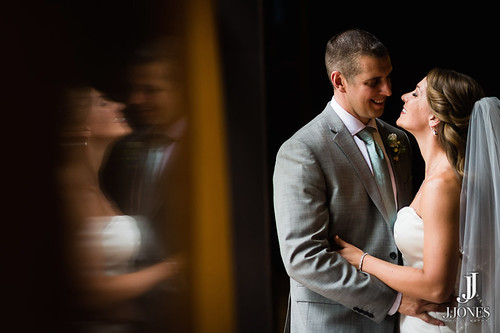 20150704_4th_of_july_huguenot_loft_wedding_1261 | by Upstate I Do