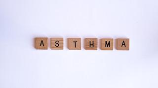 Asthma Asthma