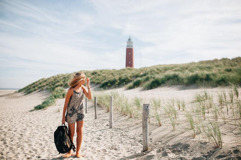 Texel / Netherlands