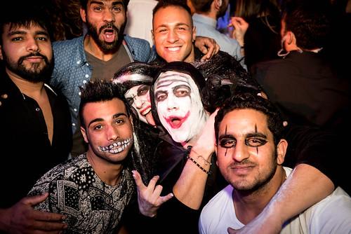 226-2015-10-31 Halloween-DSC_2738.jpg