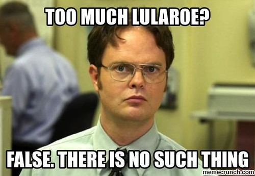 30142403664_4773ea7805 neverhomemaker let's talk lularoe good, bad, ugly