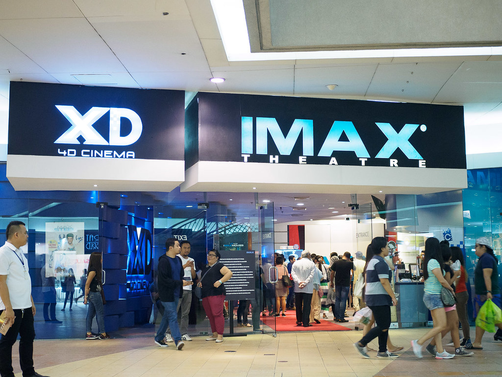 doctor-strange-imax-mall-of-asia