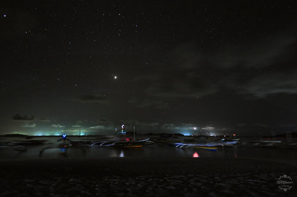 glow cloud paula kristine cagalingan flickr