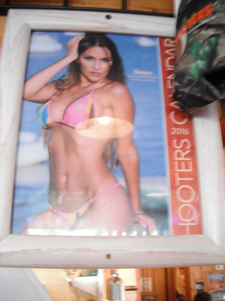 Bikinis Port Charlotte Fl