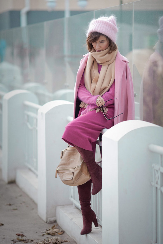 total+pink+outfit_fall+outfits