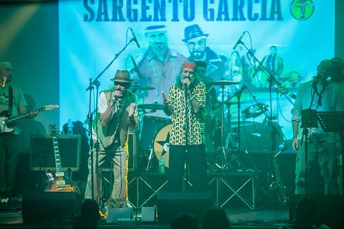 69-2015-11-20 Sargento Garcia-_DSC5280.jpg