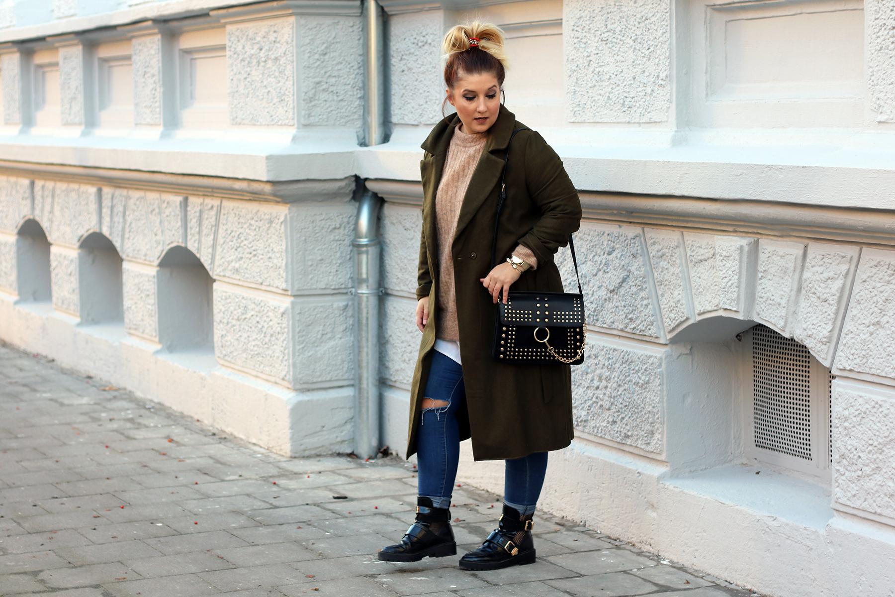 outfit-look-style-modeblog-fashionblog-khaki-mantel-balenciaga-lookalike-boots-ceinture16