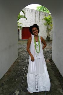 Mariene de Castro | Fotos