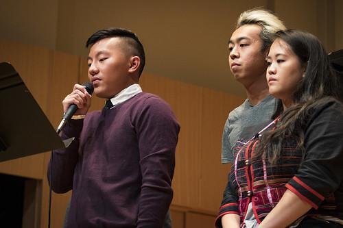 Hmong_students_Association_trio