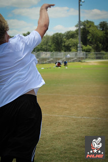 2015 NUC Sports Top Prospect Camp Photos | by nucsports