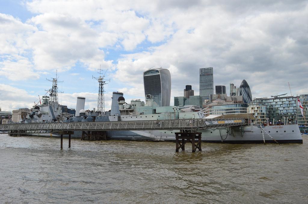 London1-45