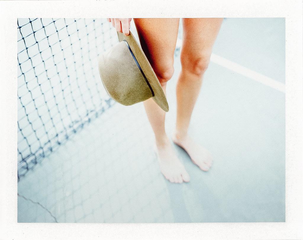 Instagram Beate Muska nudes (14 photo), Sexy, Bikini, Boobs, legs 2020