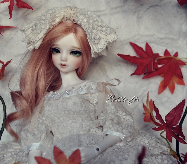 NEW DOLL: LDOLL ! ❤ Mes petites bouilles ~ NEWP.4 - Page 4 30646697112_d5fdb18239_z