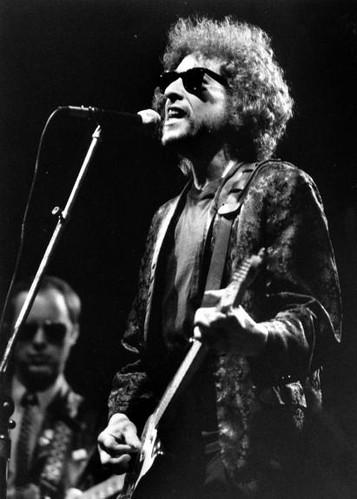 bob-dylan-1981
