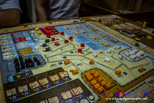 IMG_5006.jpg | by boardgamecafes