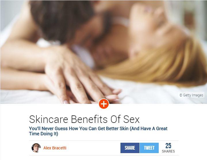 Sex askmen