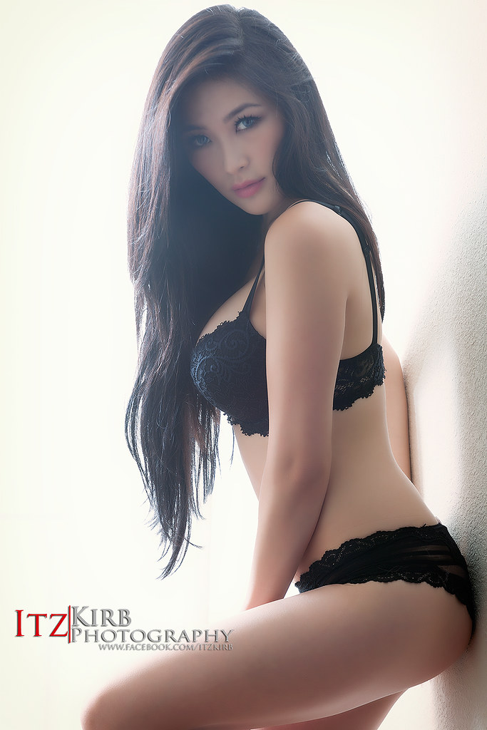 Pinay student pussy pictures