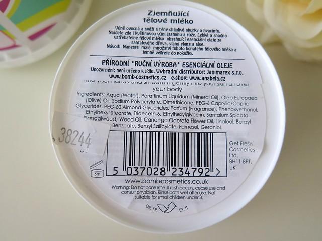 bomb cosmetics  (1)