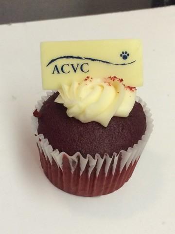 ACVC 2015