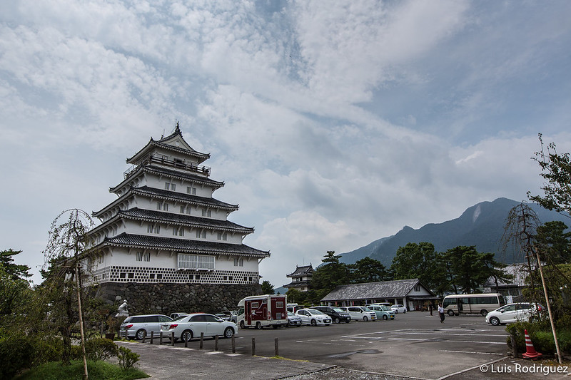 Castillo-Shimabara-Kyushu-119