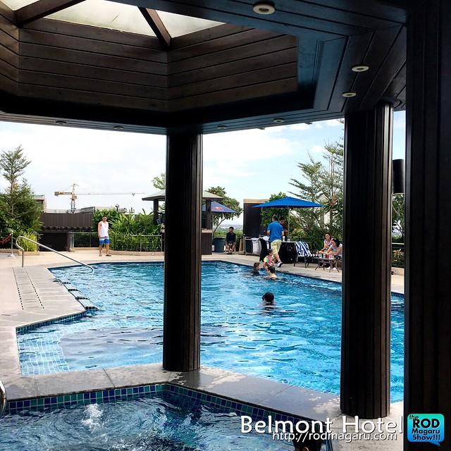 BelmontHotel066
