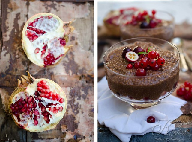 chia chocolate pudding_2