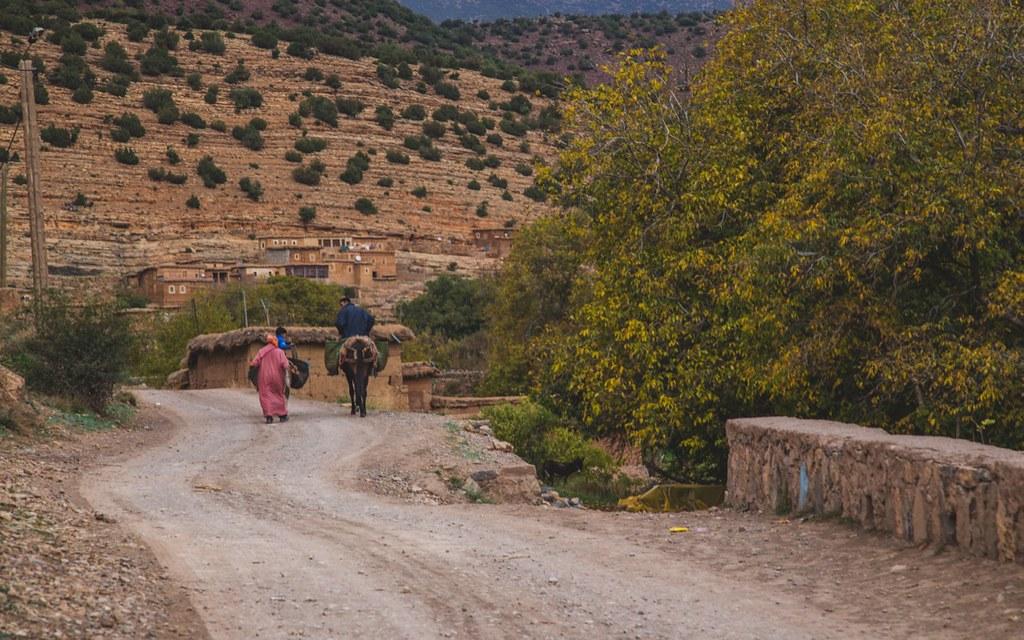 Marokko-26