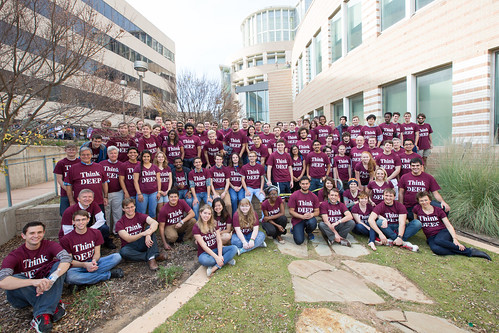 15A_0973 | by tamuphysics