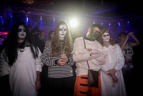 60-2015-10-31 Halloween-DSC_2429.jpg