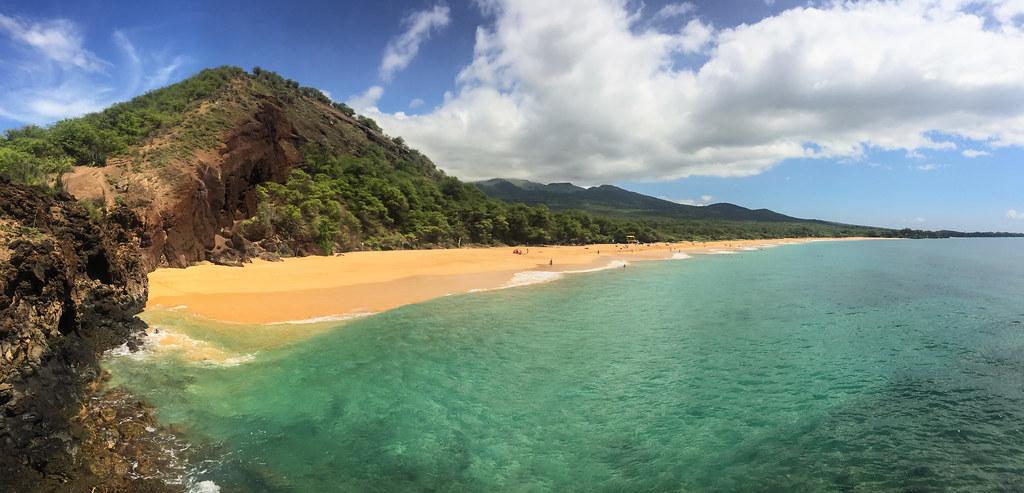 """Результат пошуку зображень за запитом """"Maui"""""""