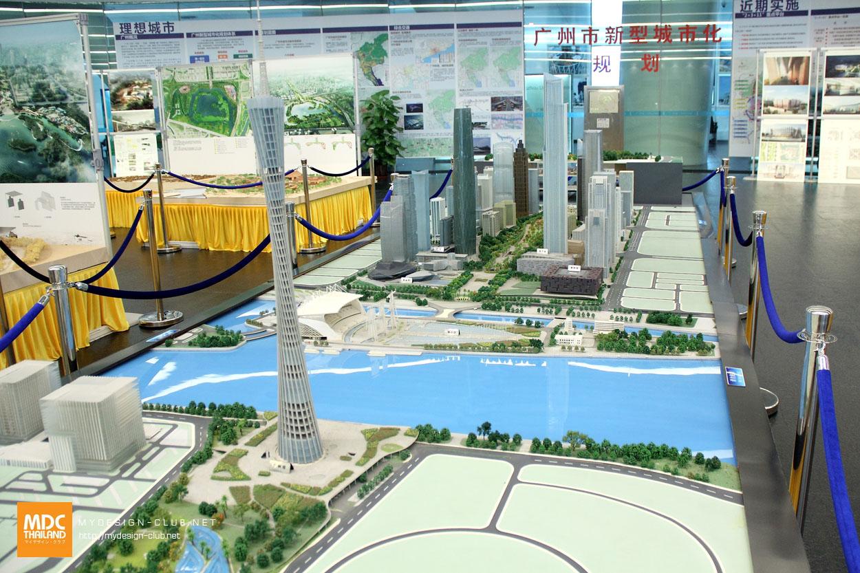 MDC-China-2014-229