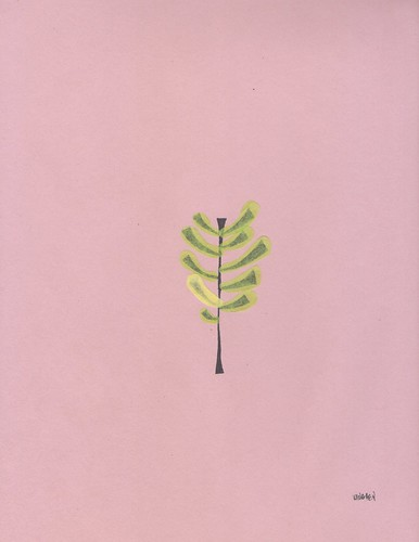 tree_pink-GrYl-01