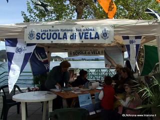 Sentieri d'Acqua 2012