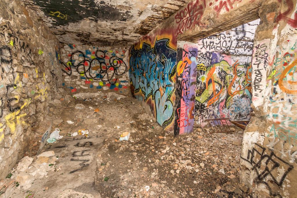 Mar 184, MKB 6./611, Croisette Fort Napoléon (Marseille, 13) - Page 8 30606328816_6205c89eac_b
