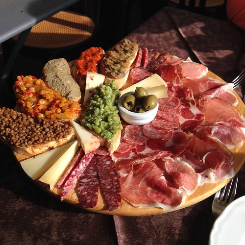 Montone Umbria dove mangiare