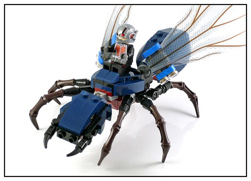 LEGO Marvel 76039 Ant-Man Final Battle08 | by noriart